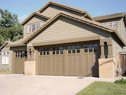 Garage Doors New Braunfels