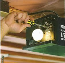Garage Door Openers Repair New Braunfels